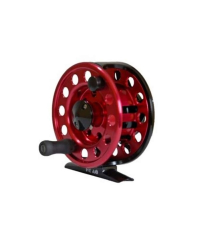 DAM QUICK FINESSA QFF 3/4 FLY OLTA MAKİNESİ