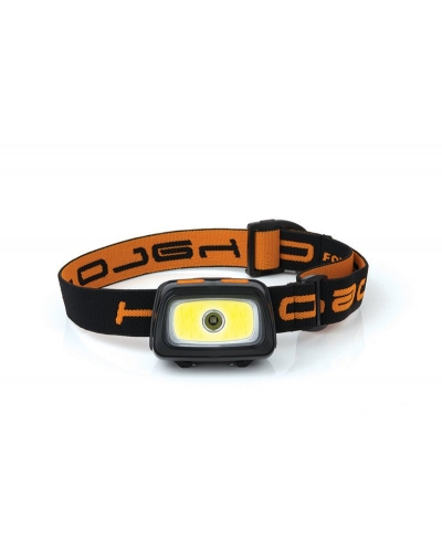Fox Halo Headtorch Kafa Lambası