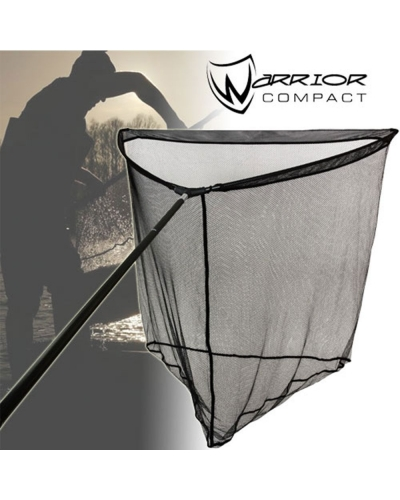 FOX WARRIOR COMPACT  KEPÇE S 42 '