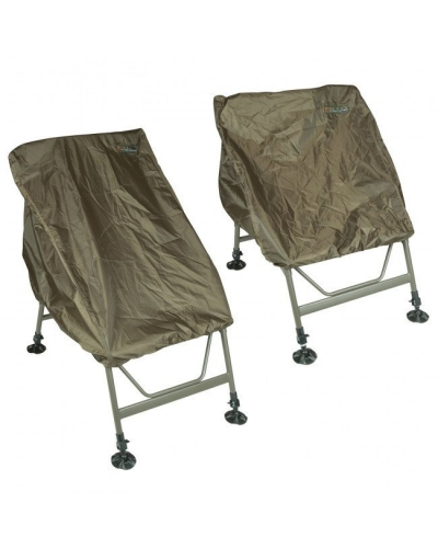Fox Waterproof Chair Cover Standard - Sandalye Yağ
