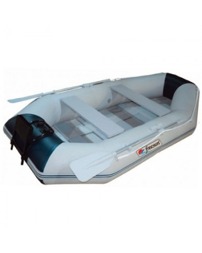 FREESUN DINGHY BOT 130 CM X 265 CM