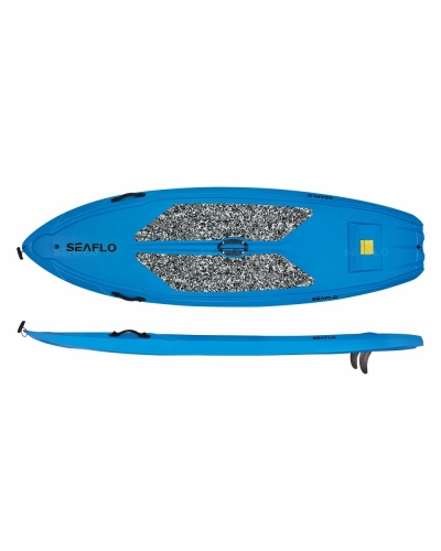 SEAFLO SUP BOARD