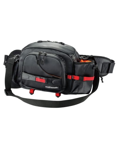TAILWALK WAIST BAG BEL ÇANTASI