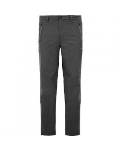 THE NORTH FACE 5401 PANTALON GRİ S
