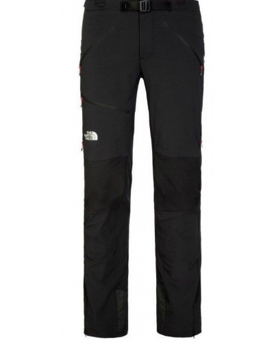 THE NORTH FACE 5401 PANTALON SİYAH S